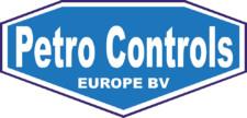 Petro Controls